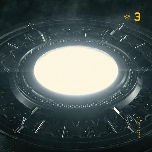 Srezcat - Formula [From : AD:Drum'n Bass 3]