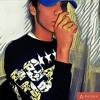 CAPLETON - WINE UP WINE UP !!! ( MSK ) [ Tu est Trop Chiant ] [ Damien.C ]