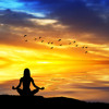 The How's And Why's Of Meditation