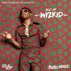 BEST OF WIZKID (MIX)
