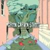 Green Garden Street ft. Kaileigh