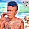 Acill Pradipta II Mama MuDa - Bass Chutter - 88 - Remixx