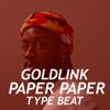 "GoldLink X Kaytranada Type Beat - ""Paper Paper"" (House) 2017 (Prod: Yuma)"