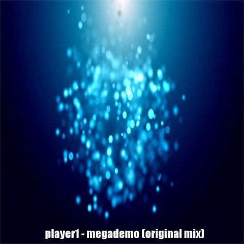megademo (original mix)