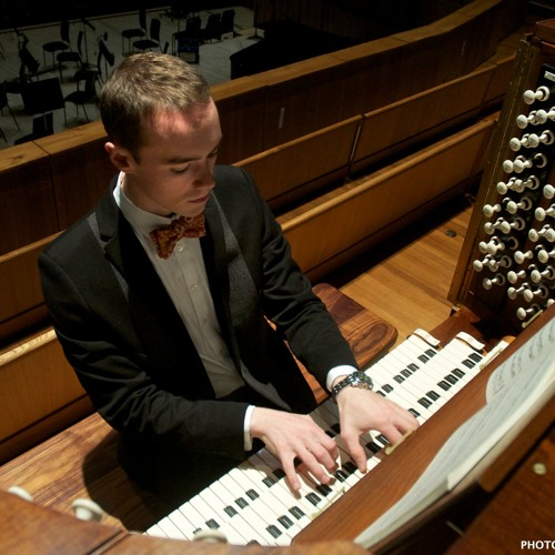 SOP Podcast 106 - Weston Jennings on Letting the Instrument Tell You What It Wants