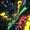 Julian Calor - Lose Your Mind