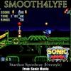 Stardust Speedway (Freestyle)(Sonic Mania)