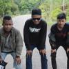Acill Pradipta II BOGO BORE Lagu Ende Lio  [ RENO LEMBATA X  ARIS LENGGA ]2K17 L.D.P  B.B.T