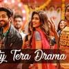 Sweety Tera Drama | Bareilly Ki Barfi | Kriti Sanon, Ayushmann |Dev Nagi,Sharaddha Pandit