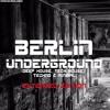 Sascha Beek - Temperature Between (Roman Beise Remix)