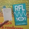 RFL101 La Bonne Chanson Un Été Avec NORGE N°3