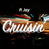 Cruisin'(free download)