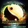 105 - LENTO VIOLENTO - PACK - AGOSTO - DJ JHONY MIX - 20D7.mp3