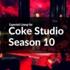 Coke studio season 10 The National Anthem Of Pakistan