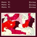 Mons Vi Divina Artwork