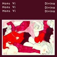 Mons Vi - Divina