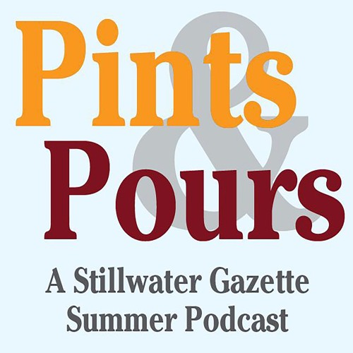 Pints and Pours Episode 2