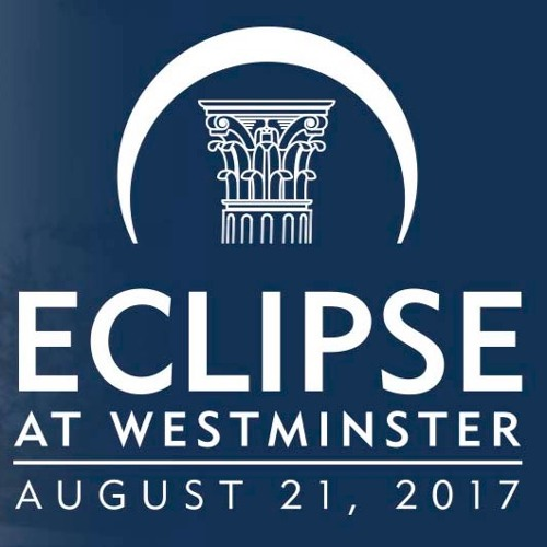 Eclipse At Westminster