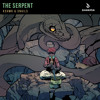 The Serpent (OUT NOW)