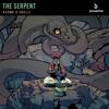 KSHMR & Snails - The Serpent (OUT NOW)