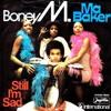 Boney M. - Ma Baker ( Dj Cheva Remix ) - DESCARGA EN DESCRIPCION