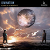Divination (OUT NOW)