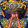GOTAVAT - PUNJABI