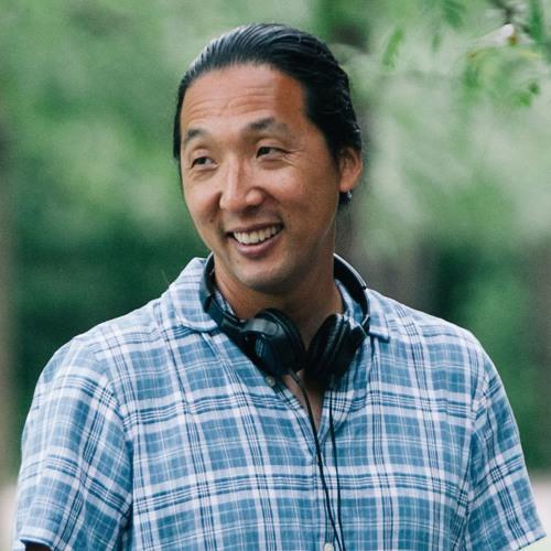 'Columbus' Director Kogonada