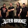 Alter Bridge - Addicted To Pain LIVE Billboard Studio Session