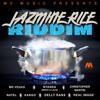 Chris Martin - For You Only (Jasmine Rice Riddim)