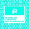 Maitre Gims x Lacrim - Ce Soir on Sort Pas (Vincent Vega Moombathon Remix)