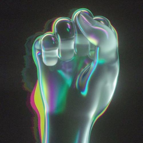cid-believer-tokyo-mo-beats-remix