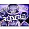Makzz Ft. Nxshe & Omzstar - Creatures Remix