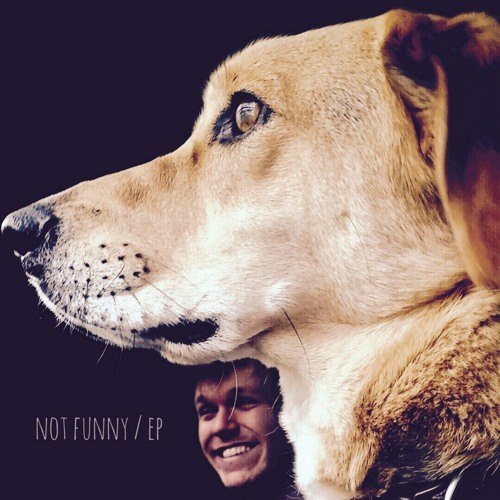 Not Funny / EP