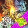 The Dark Crystal (1982) Movie Review | Flashback Flicks Podcast