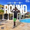 Lil Xelly - 100 Round [Prod. Duggy Flex + Corey Lingo + iKnowShellz]