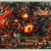 Excision - X Rated (Feast For Crows X Havel Bootleg)[Free Download]