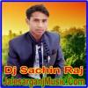 Munda_Gora_Rang_Dekh_Ke_[Dholki+Piano+Mix]