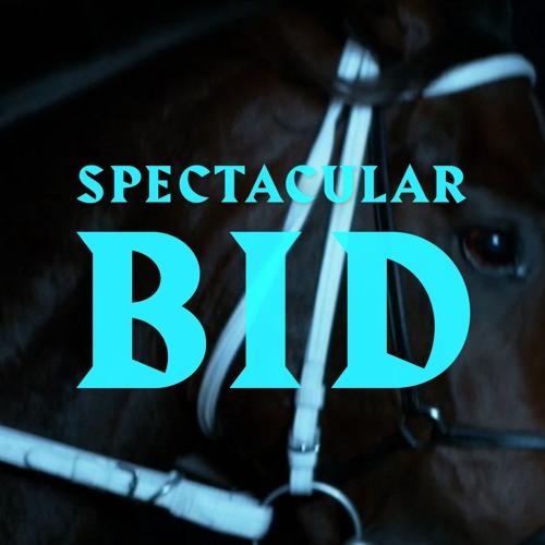 Norma - Spectacular Bid