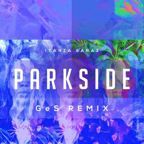 Parkside (GeS Remix)