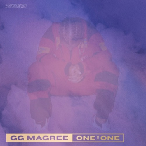 GG Magree - One By One