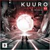 KUURO - Rapture (feat. MC Mota)