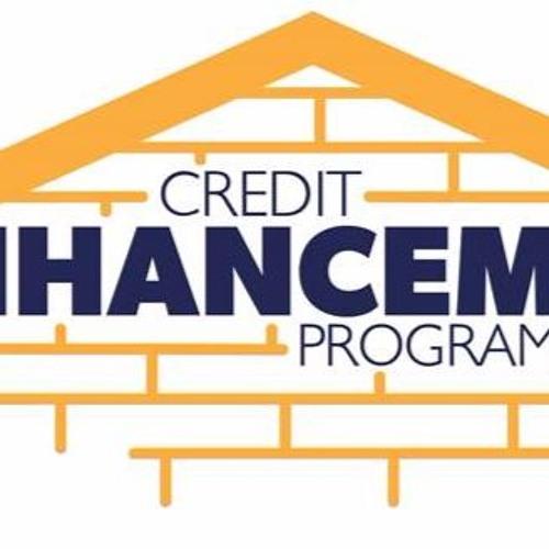 Credit Enhancement Eligibility Board