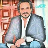 Download احمد سعد - كلامي انتهى - فيلم محترم الا ربع Mp3