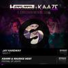 Jay Hardway - Need It (Mashup)