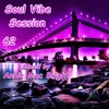 Download Soul Vibe Session 62 Mixed by Annie Mac Bright Mp3