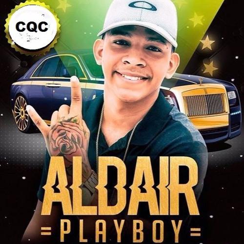 APERTE O PLAY E CONFIRA ALDAIR PLAYBOY 15 AGO CQC CLUB