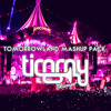Tomorrowland Mashup Pack vol.1 - Timmy Trumpet [FREE DL]