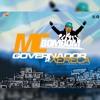 MC BOMBOM - GOVERNADOR DE XERECA ( DJ LUKINHA E DJ PAIZÃO )