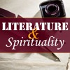 Spirituality as Quest, Part 29; Reading a Story, Part 33 (Literature & Spirituality #33)